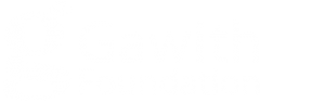 Gawith Foundation
